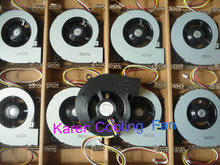 New Original NMB for Epson EB-C2100XN CS500XN 510XN projector cooling fan BM6920-09W-B56 13V 0.27A