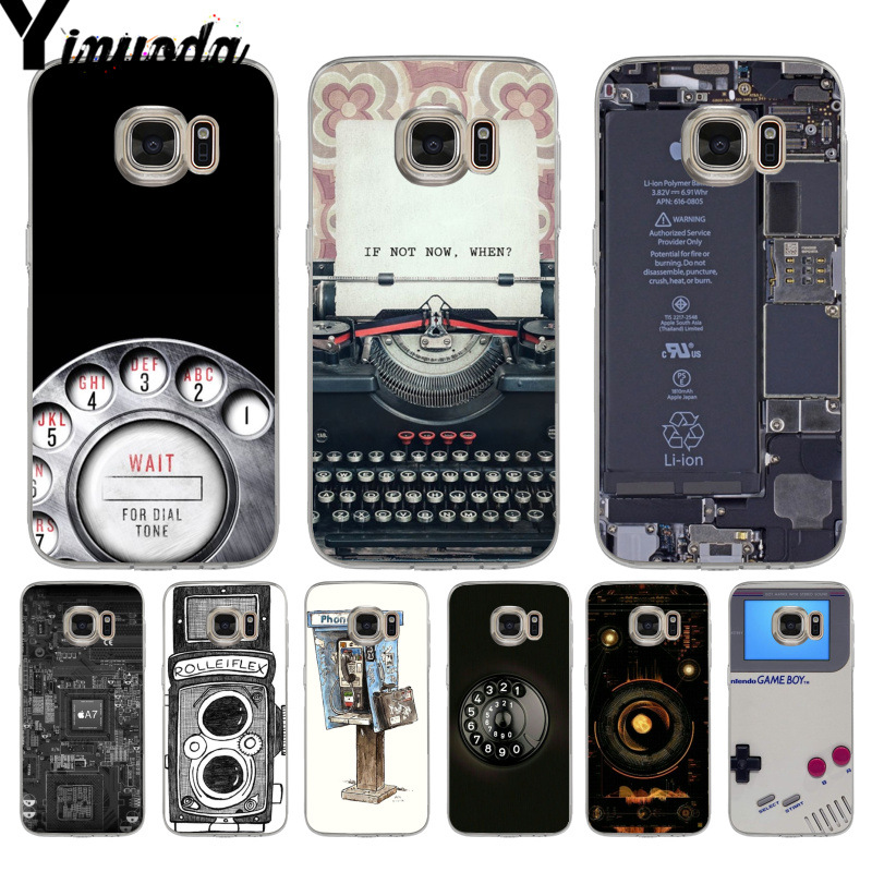 best samsung s6 accessories camera list and get free shipping - b523j0fa