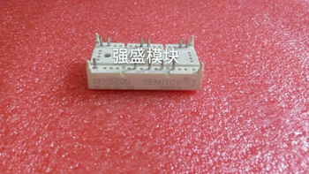 KeteLing Free Shipping NEW SK30GD066ET module