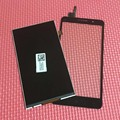 100% Warranty Good Working Outer Glass Sensor Touch Screen Digitizer+LCD Display For Lenovo A616 Smartphone Replacement