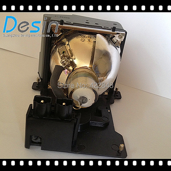 все цены на EC.J0901.001 Original projector lamp with housing for Acer PD725/ PD725P projectors онлайн