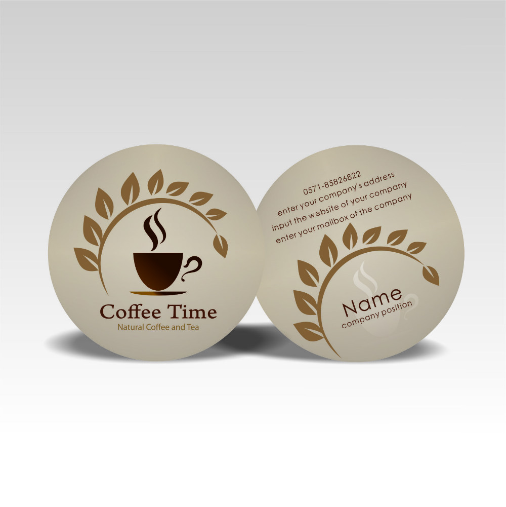 Buy business cards fast delivery and get free shipping on ...