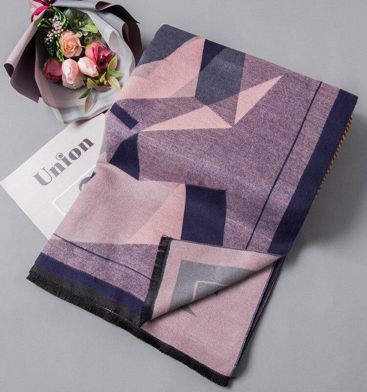 grid-lavender