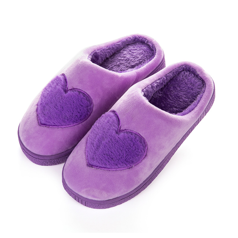 4342 aqa food technology coursework 2013.php]aqa The 17 Best Training Shoes for Less Than 100 Footwear News