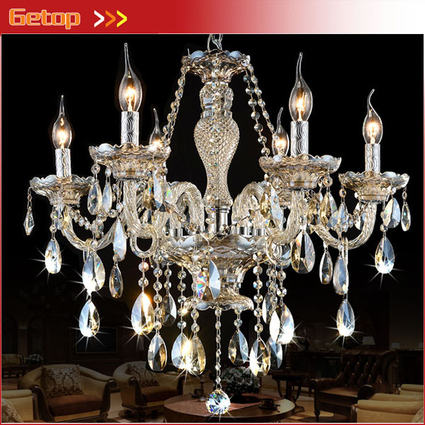 Popular Crystal Chandeliers PricesBuy Cheap Crystal Chandeliers – Chandeliers Prices
