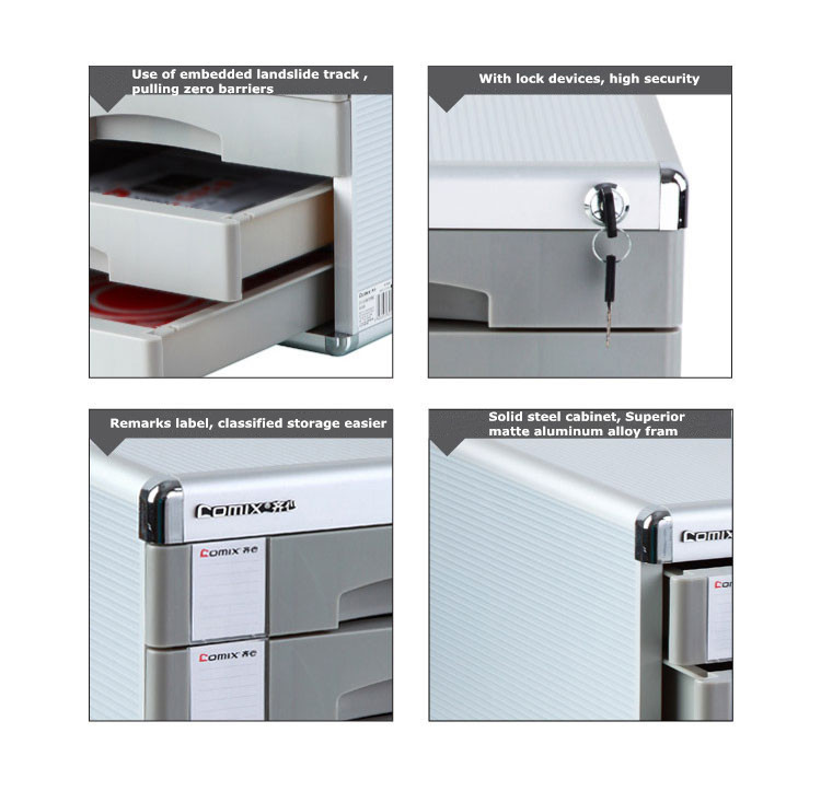 3 drawer file cabinet 3_.jpg