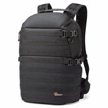 Szybka wysyłka oryginalna Lowepro ProTactic 350 AW DSLR torba na zdjęcie z kamery plecak na laptopa z pokrowcem na każdą pogodę tanie tanio NoEnName_Null DSLR Camera Uniwersalny Torby aparatu Plecaki NYLON Hard Bag Backpacks