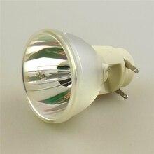 Np-u250x np-u250xg np-u260w np19lp bulbo de lámpara del proyector para nec np-u260w + np-u260wg reemplazo p-vip 230/0. 8 e20.8