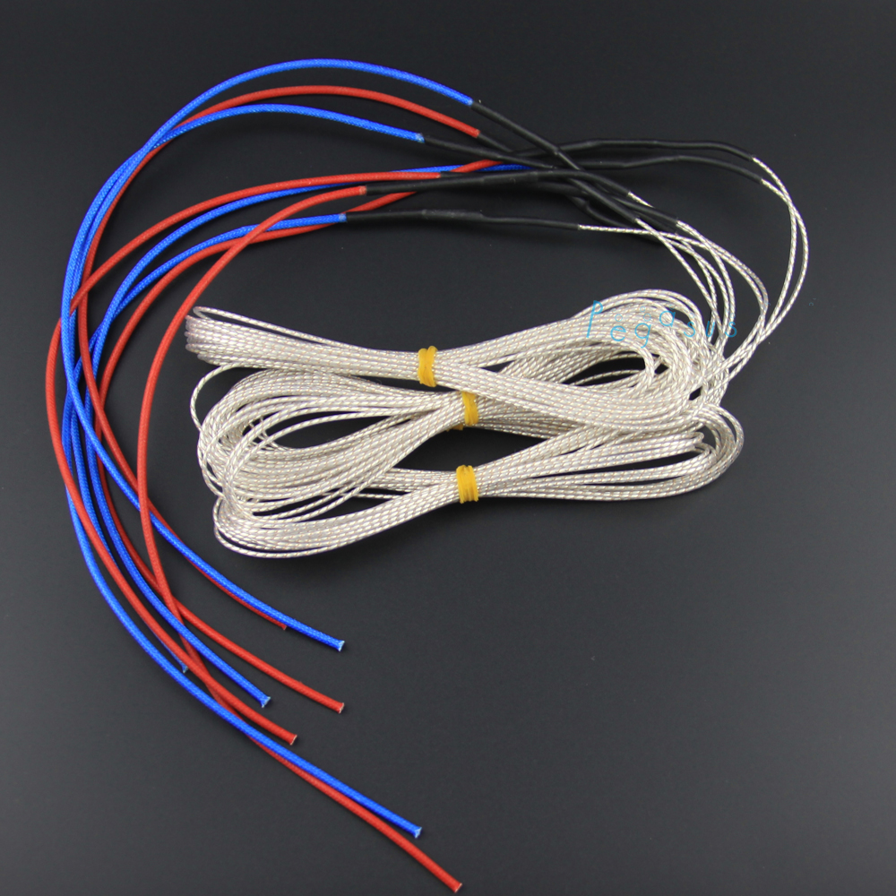 Großzügig Zugkettenschalter 5 Kabel Fotos - Schaltplan Serie Circuit ...