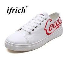 0dca0bc885d0d7 Mode Leinwand Schuhe für Männer Schwarz Weiß Casual Sneakers Lace Up  Männliche Vulkanisierte Schuhe 2018 Neue