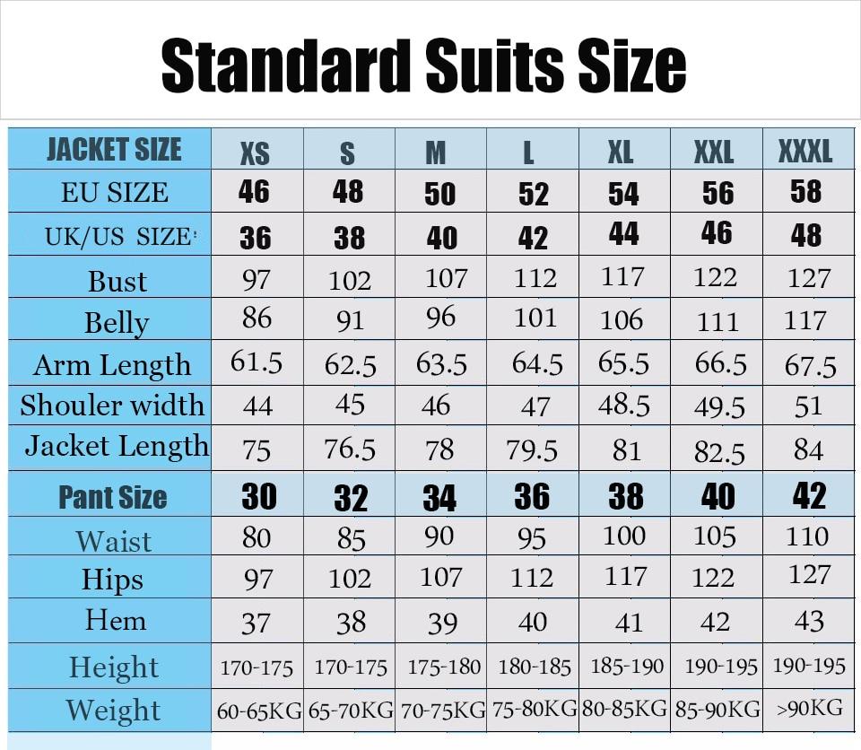 Men Suit (2)