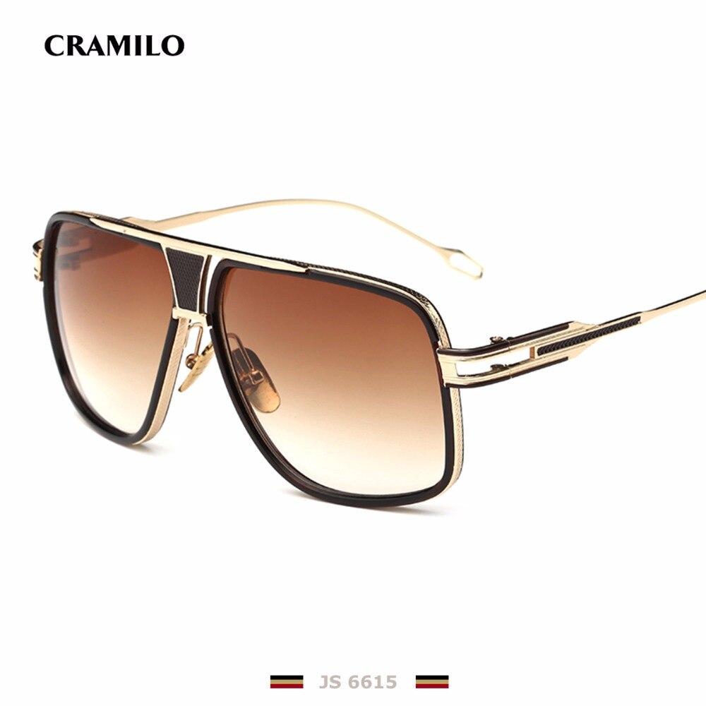 Louis Vuitton Gafas Hombre