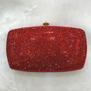 Champagne Crystal banquet Evening Clutch Bags For Women Handbag Cocktail Party Metal Clutches Bag Bridal Wedding Clutch Purse mz15 mz17 mz20 mz30 mz35 mz40 mz45 mz50 mz60 mz70 one way clutches sprag bearings overrunning clutch cam clutch reducers clutch