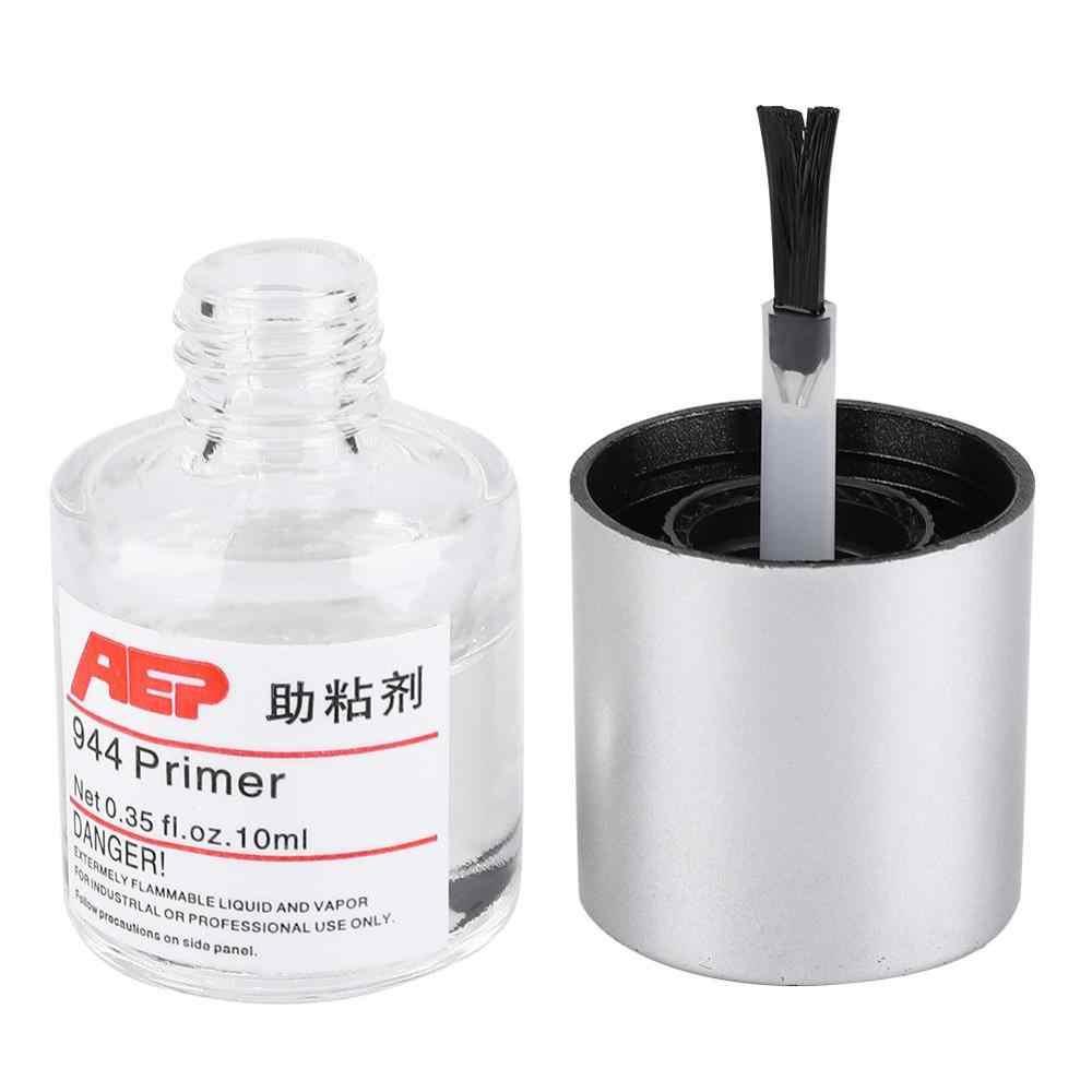 3M 94 клей Грунтовка адгезии 10 мл упаковочная Применение инструмент для ленты