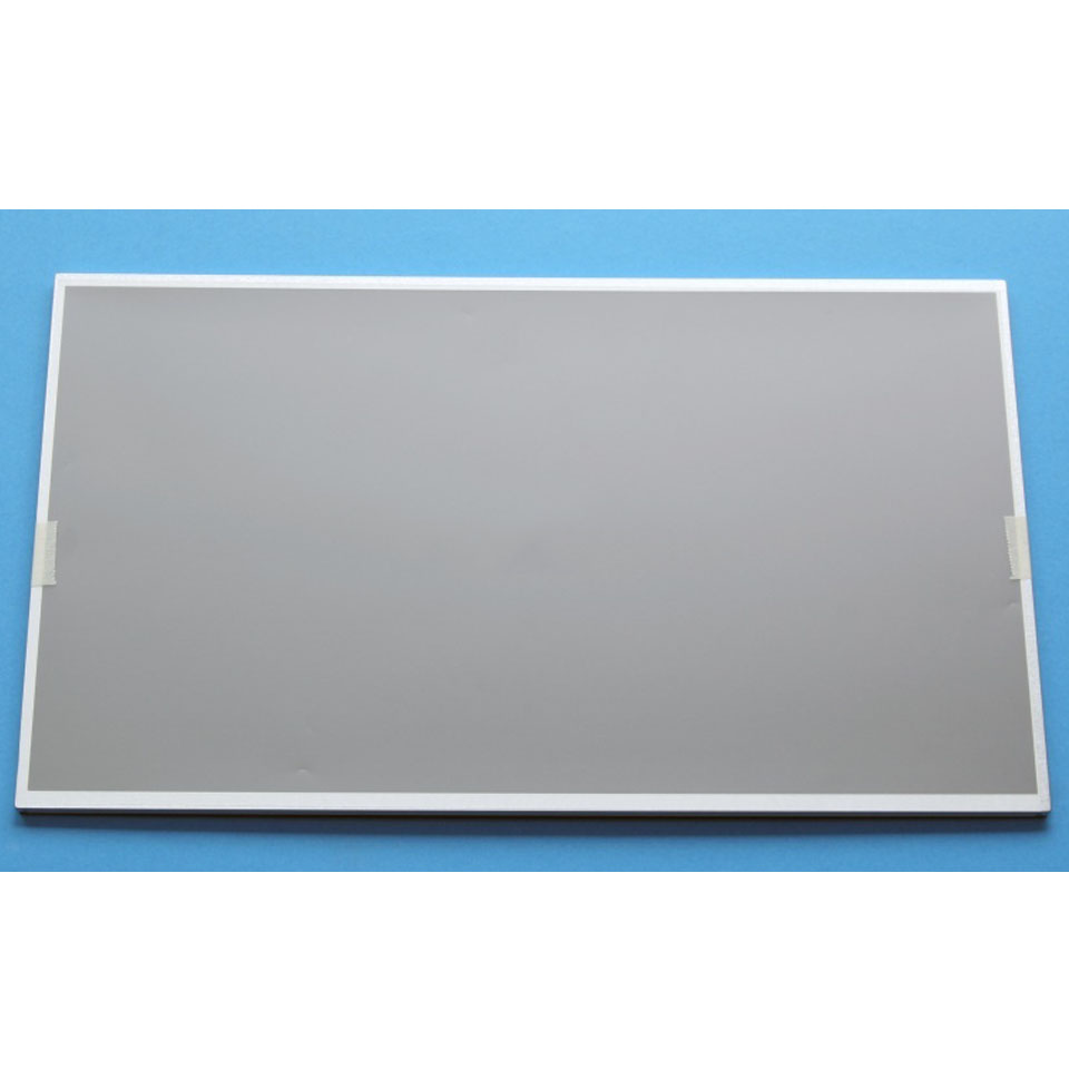 Tested Grade A LCD Screen for ACER ASPIRE E1 771 E1 771G E1 731 V3 771