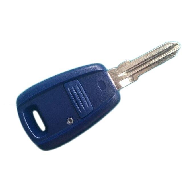 fiat key case (19)