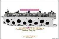 908 511 4D56 4D55T Головка блока цилиндров MD185918 для ford bronco Ranger для Mitsubishi Montero Pajero L300 для hyundai H1 H100 Delica