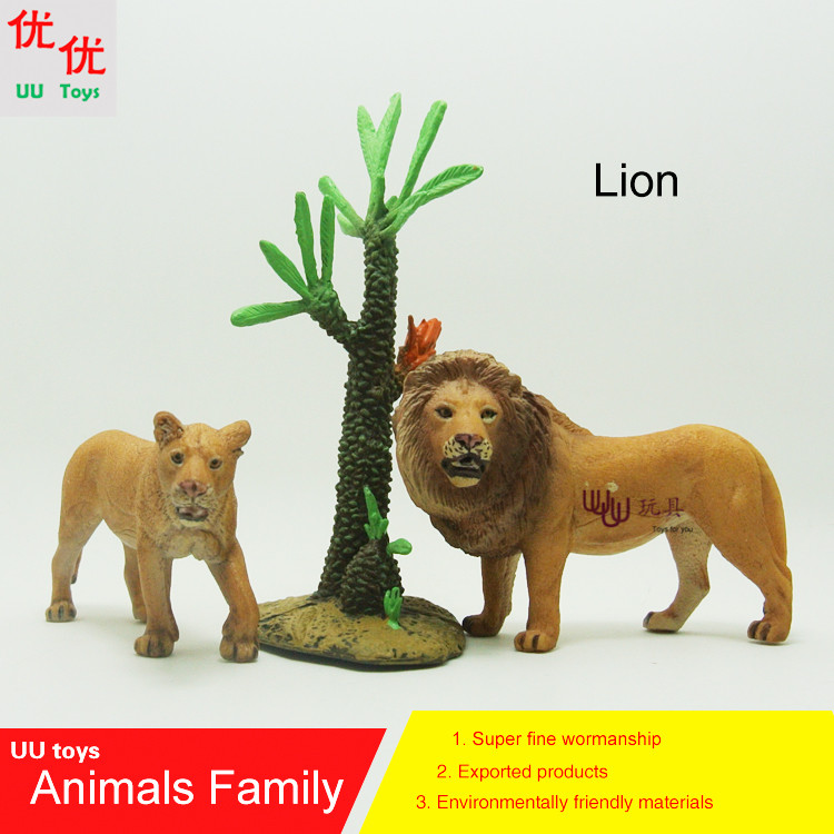 1000  images about Schleich on Pinterest | Mothers, Lion cub and Toys