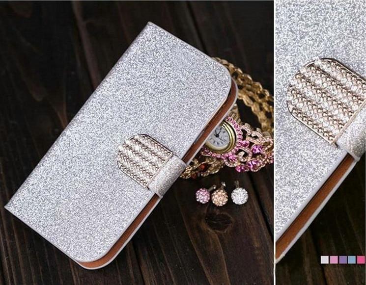 2016 Baru Hot Sale Mode Kasus Untuk Samsung Galaxy Trend Ditambah - Aksesori dan suku cadang ponsel - Foto 2