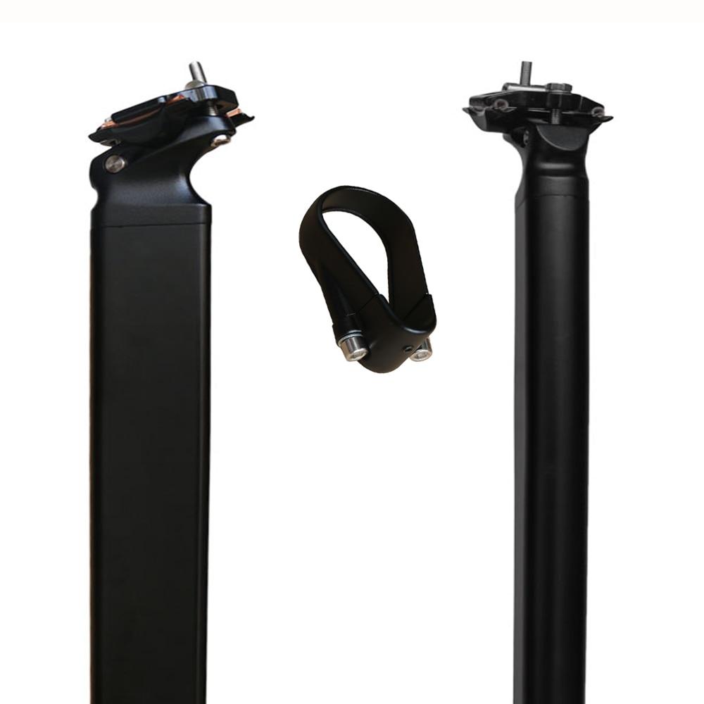 MTB BMX Road Mountain Cycling Bicycle Fold Bike Fixed Gear Spyder Saddle Seats