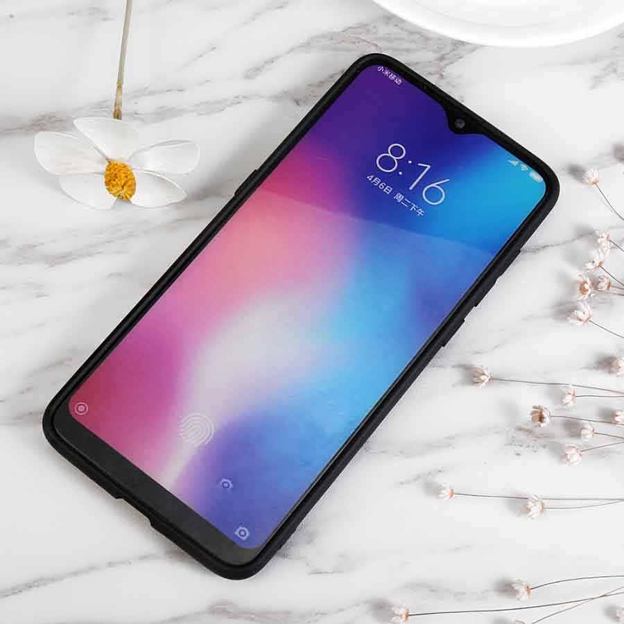 Đáng yêu 3D Silicone Thái Mềm Mại Dành Cho Huawei Honor 8A 8C V20 10 Lite P30 Lite Pro Nova 4E Giao Phối 20X5G Lưu Ý Bao Coque Fundas