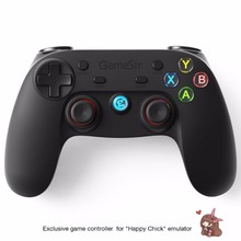 GameSir G3s Sans Fil Bluetooth Contrôleur Contrôleur de Téléphone pour iOS iPhone Android Téléphone TV BOX Android Tablet PC Vitesse VR
