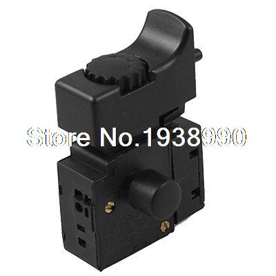 AC 250V 6A Electric Tool Switch for Bosch BC10F Drill Hammer 6 250 791576