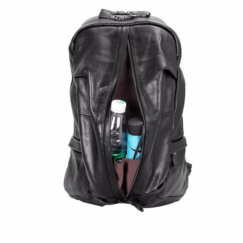 black men backpack (6)