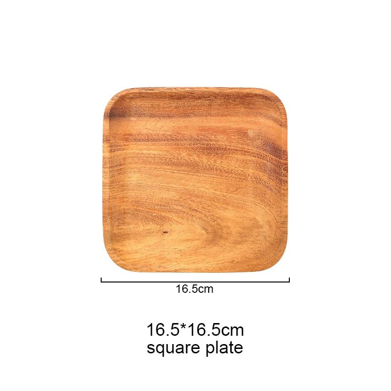 square 16cm