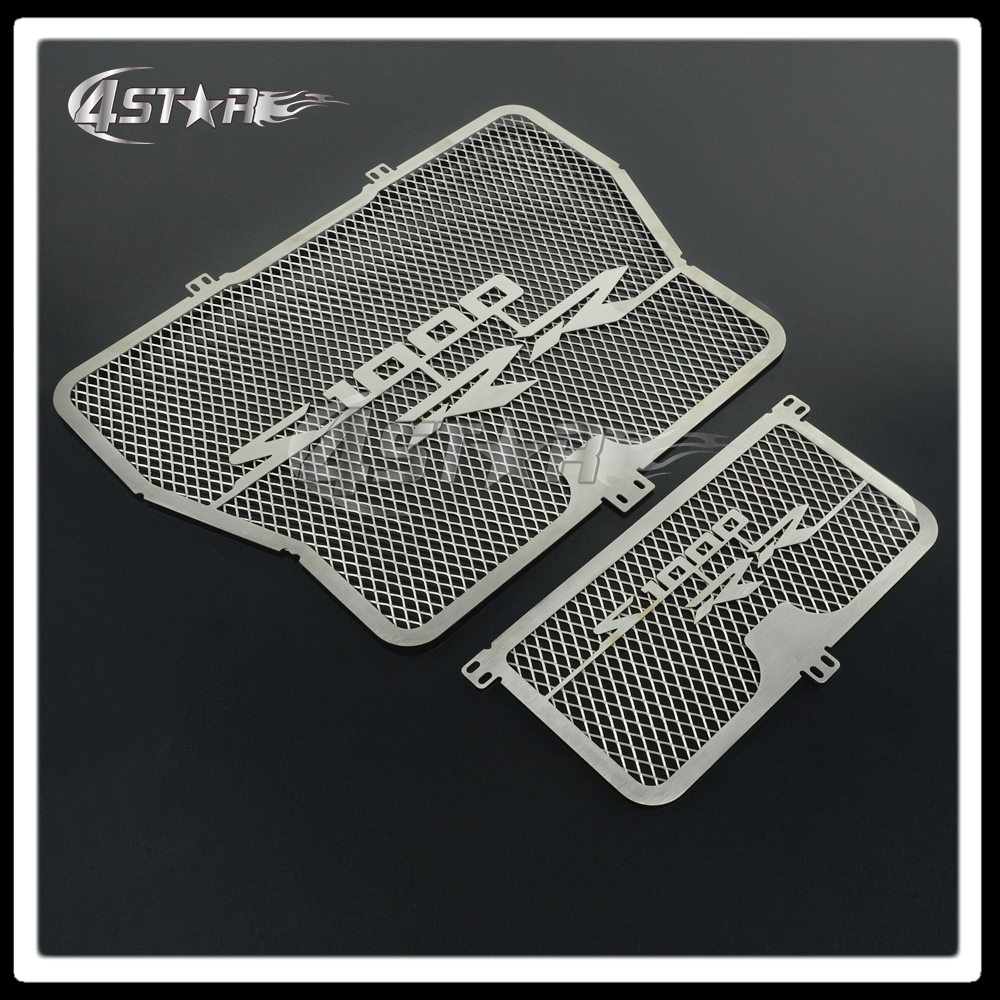 Motorcycle Radiator Grille Bezel Guard Cover Grill Protector Fuel Tank Protection Net For S1000R 13-16 S1000RR 09-16 HP4 12-14 arashi motorcycle radiator grille protective cover grill guard protector for 2008 2009 2010 2011 honda cbr1000rr cbr 1000 rr