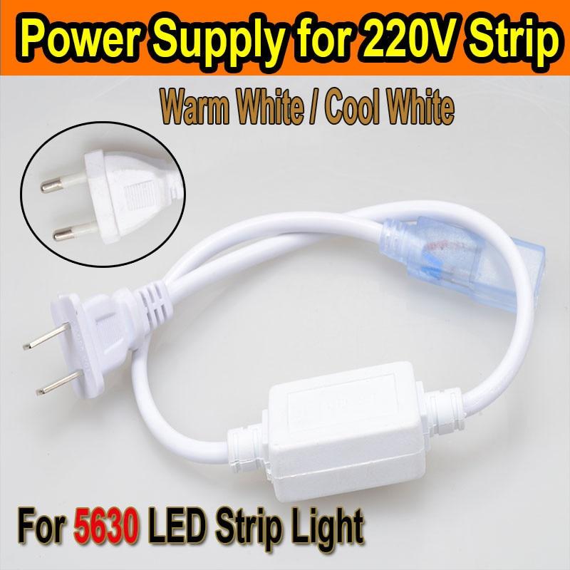 12 Volt Led Light Strips Led Strips 220v Aquarium 5630: Popular 12v 1.6a Transformer-Buy Cheap 12v 1.6a