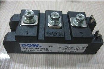 Freeshipping New DM2G200SH6N Power module