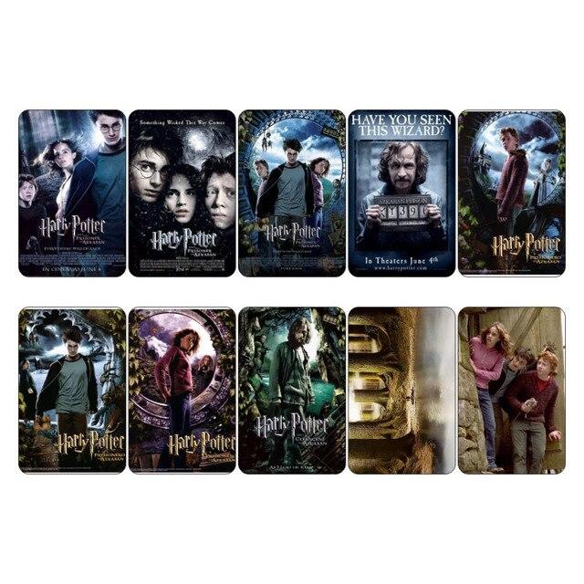 Aliexpresscom Buy Harry Potter And The Prisoner Of Azkaban Movie