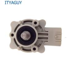Headlight Level Sensor 8940748020  for Toyota Tacoma for Mazda RX-8 for Lexus ES330