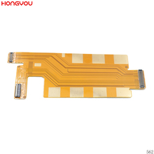 For HTC Desire 500 5060 5088 LCD Display Connect Motherboard Flex Cable