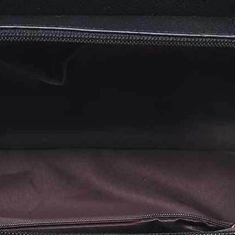 Sac à bandoulière femme mode Chic rétro fourrure balle sac dames sac à main sac de messager sac à main décontracté