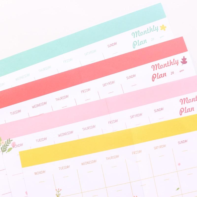 Kalender, Planer Und Karten Super Perpetual Kalender Einzigartige Einstellbare Desktop Kalender Büro Liefert Wohnkultur Schule Schreibwaren Student Geschenk C26