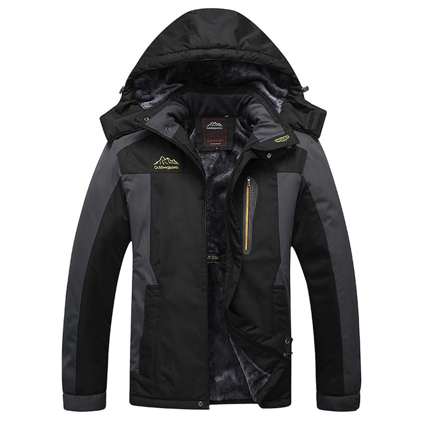 4cd891ec108c Kadın Kış kapüşonlu ceket Sonbahar Fermuar Ince Giyim Bahar Moda Patchwork  Siyah Kadın Sıcak Rüzgar Geçirmez