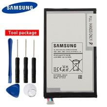 Original Samsung High Quality EB-BT330FBE Battery For GALAXY Tab4 SM-T330 T331 4450mAh