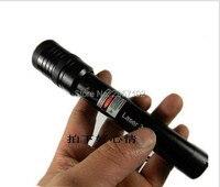 HOT! High power military Green laser pointer 100000m 100w 532nm Flashlights Light Burning match,burn cigarettes+gift box Hunting