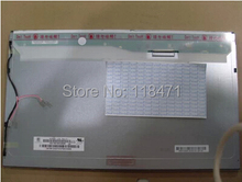 Original A+ Grade M185B1-L02 M185B1 L07 LM185WH1 used in C100 C200 all in one PC lcd panel