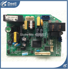 95% new good working for samsung air conditioning KFR-35G/WCA computer board motherboard DB93-02941A-Pb DB41-00298A on sale