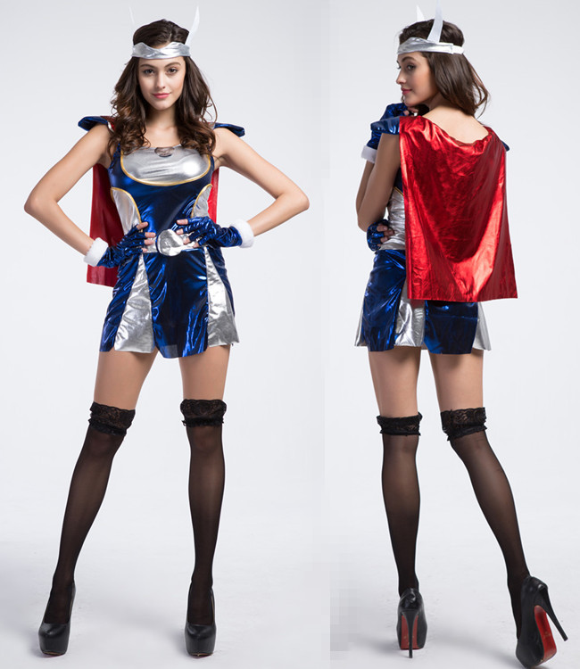 Popular Sexy Marvel Costumes-Buy Cheap Sexy Marvel Costumes Lots From China Sexy -5330