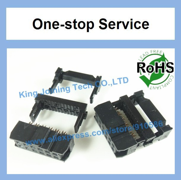 10pcs Rohs 2.54mm 2*6 R 2.54 2x6 2*6r Female Double Row 90 Degrees Right Electronic Components & Supplies Active Components
