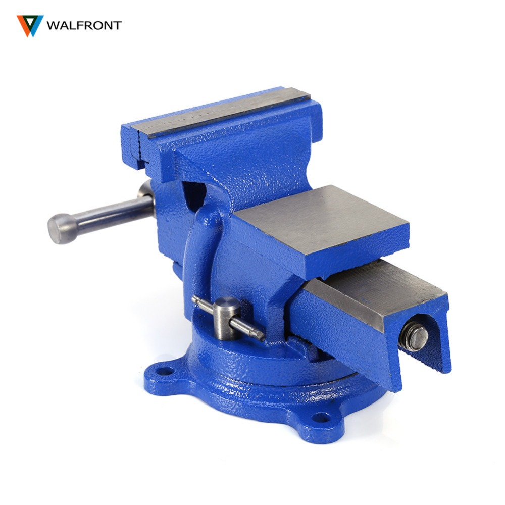 Aliexpress.com : Buy New Table Vice Engineers Vice Vise