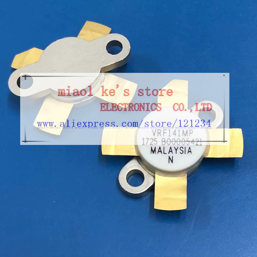VRF141MP  vrf141mp   - High-quality original transistorVRF141MP  vrf141mp   - High-quality original transistor