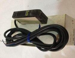 Erbium-doped Optical Fiber Amplifier E3X-H11