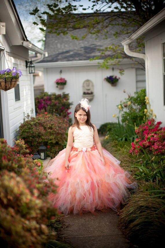 Children clothing Summer Cute Dress for girls Sling style sleeveless Tutu Princess dress headband Custom Toddler