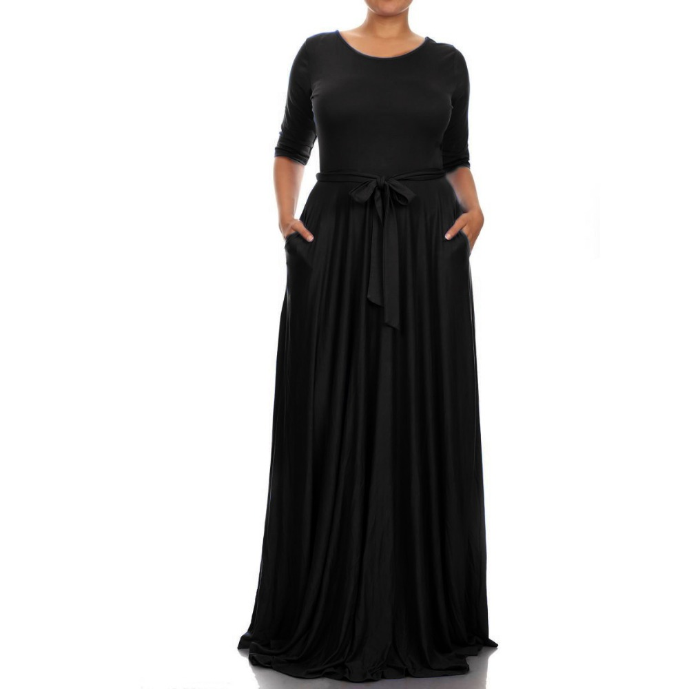 Find great deals on eBay for maxi dress large. Shop with confidence.