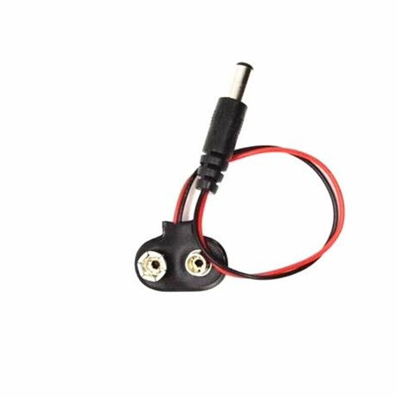 GOOTRADES 20CM Flexible Drill Bit 1//4Inch Hex Hose Screwdriver Extension Holder Adapter
